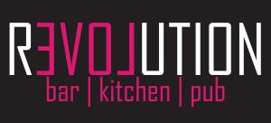 revolution_logo
