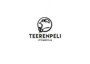 teerenpeli_logo_jkl