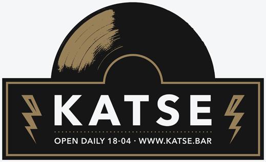 Katse Bar