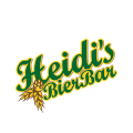 heidis-new