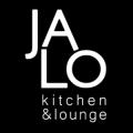 jalo-new