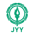 jyy-new